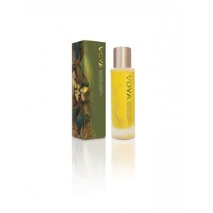 Other - Voya Moonlight Moments Bath and Shower Oil.